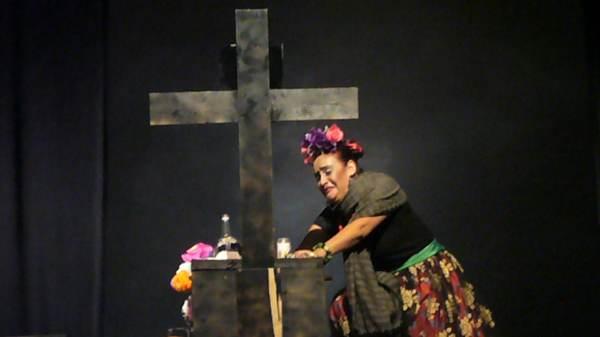2014-07-24-la-kahlo-te-visita (17)
