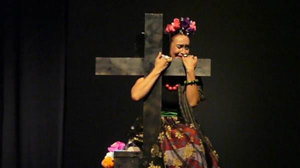 2014-07-24-la-kahlo-te-visita (18)