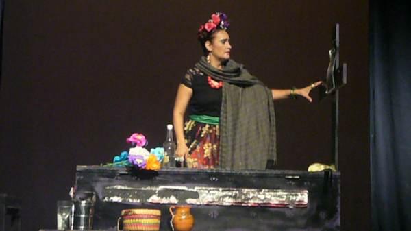 2014-07-24-la-kahlo-te-visita (20)