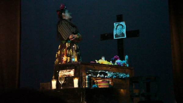 2014-07-24-la-kahlo-te-visita (5)