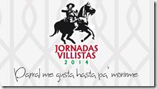 2014-07-01-jornadas-villistas-2014_(2)
