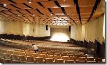 2014-07-17-auditorio-be nito-juarez (1)