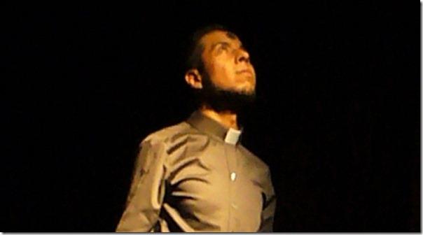 2014-07-19-32-festival-teatro-cain (x)