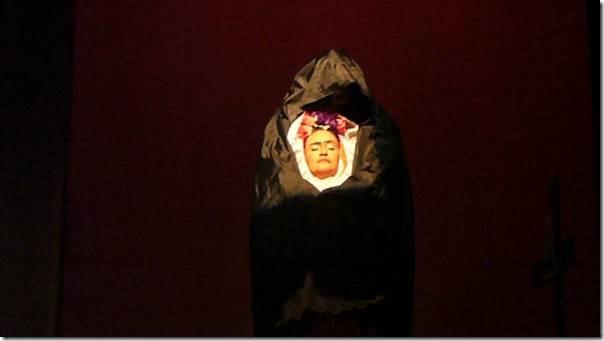 2014-07-24-la-kahlo-te-visita (23)