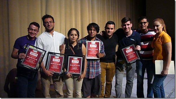 2015-07-26-32-festival-teatro-premios