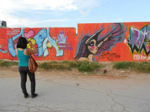 calles-convivencia-riberas (21)