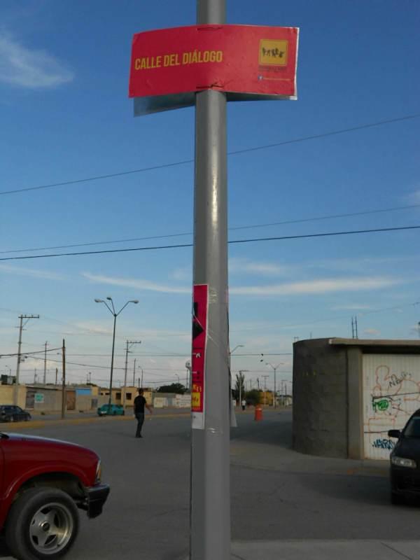 calles-convivencia-riberas (4)