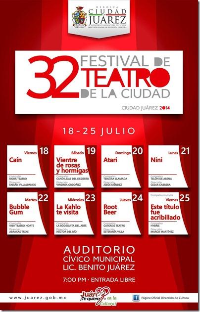 flyer-32-festival-teatro-cartelera (2)