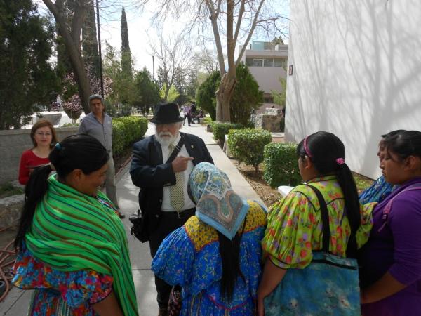 2014-02-24-colecta-alimentos-tarahumara-7