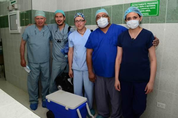 2014-08-10-donacion-organos (3)
