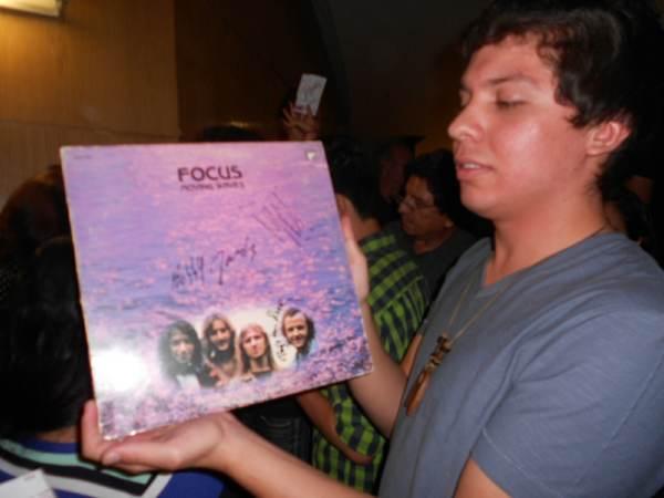 2014-08-22-10o-fich-focus-y-fans (11)