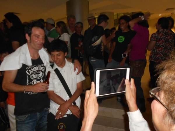 2014-08-22-10o-fich-focus-y-fans (2)