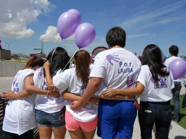 2014-08-24-marcha-justicia-para-laura (1)
