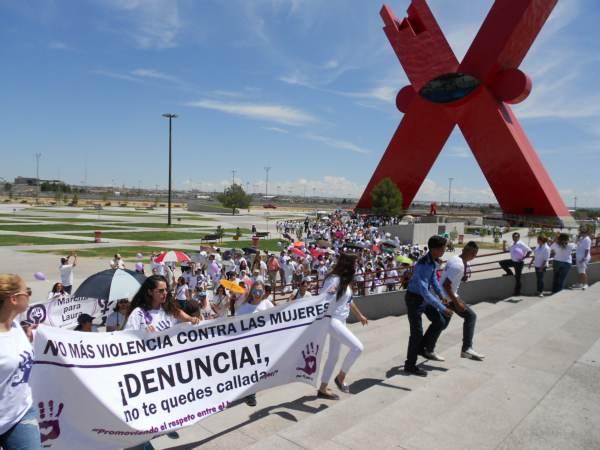 2014-08-24-marcha-justicia-para-laura (11)