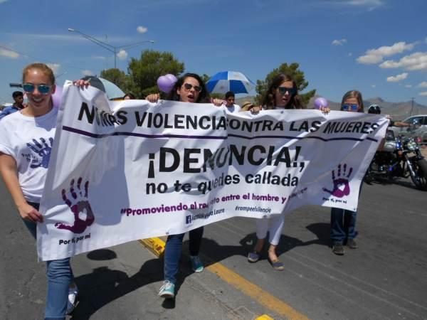 2014-08-24-marcha-justicia-para-laura (12)