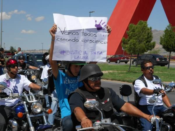 2014-08-24-marcha-justicia-para-laura (14)
