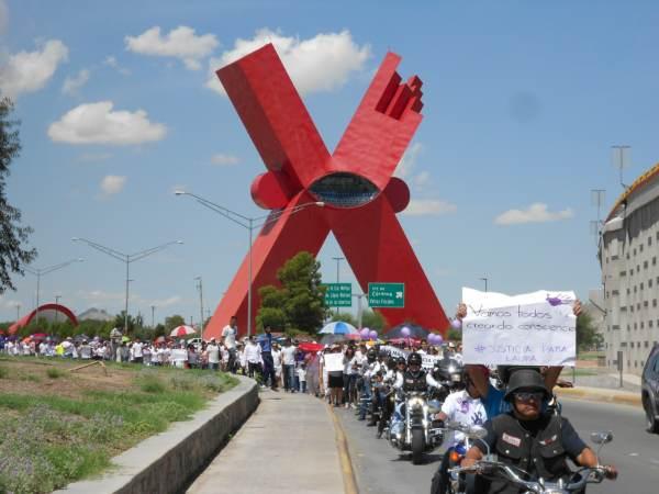 2014-08-24-marcha-justicia-para-laura (16)
