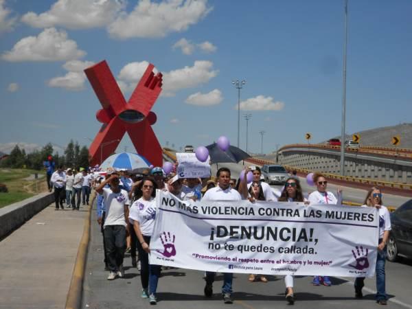 2014-08-24-marcha-justicia-para-laura (17)