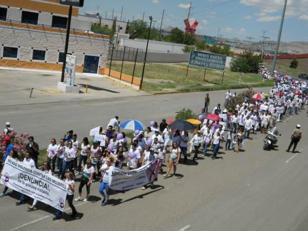 2014-08-24-marcha-justicia-para-laura (19)