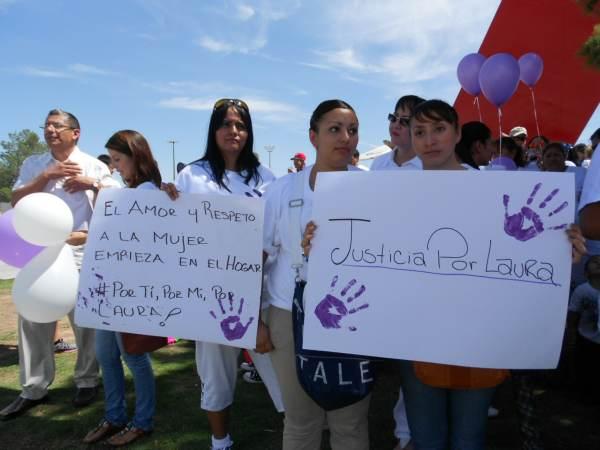 2014-08-24-marcha-justicia-para-laura (2)