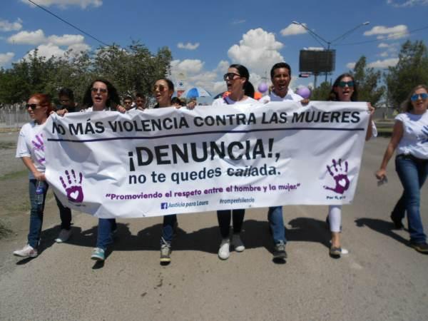 2014-08-24-marcha-justicia-para-laura (20)