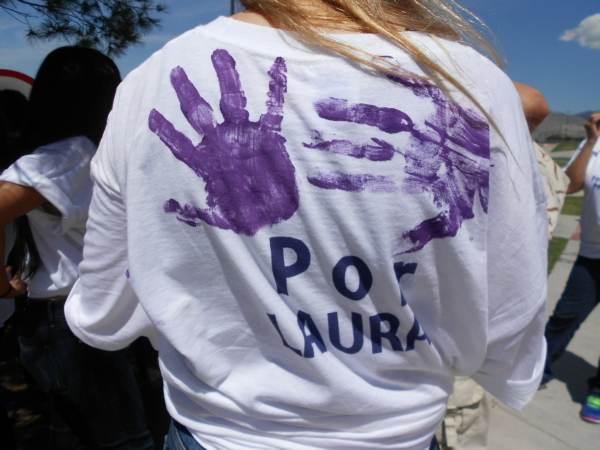 2014-08-24-marcha-justicia-para-laura (3)