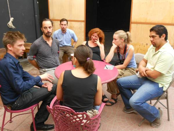 2014-08-26-collectif-de-quark (3)