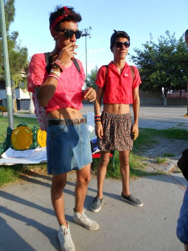 2014-08-30-4a-marcha-putas (1)