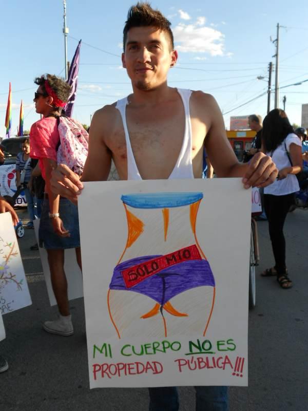 2014-08-30-4a-marcha-putas (32)