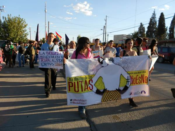 2014-08-30-4a-marcha-putas (35)