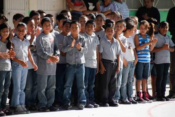 2014-08-30-huertos-escolares (2)