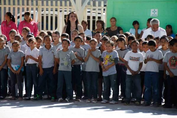 2014-08-30-huertos-escolares (3)
