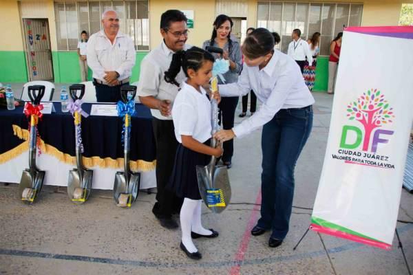 2014-08-30-huertos-escolares (5)