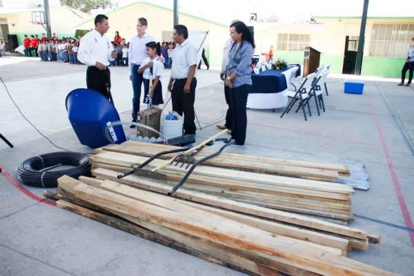 2014-08-30-huertos-escolares (6)