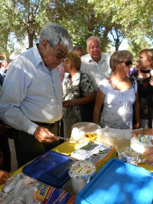 2014-08-31-festejo-braceros-cumpleaños (11)