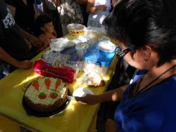2014-08-31-festejo-braceros-cumpleaños (13)