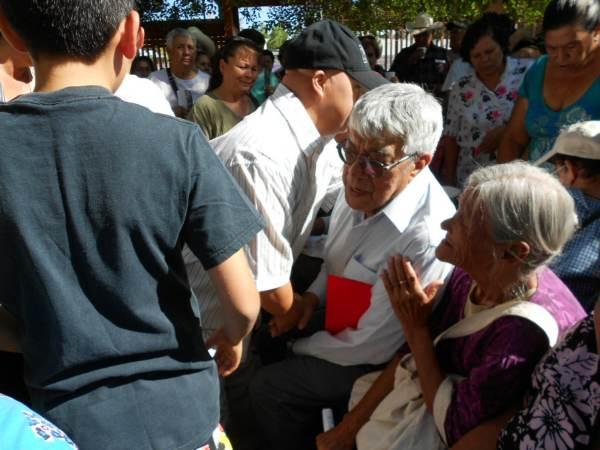 2014-08-31-festejo-braceros-cumpleaños (6)