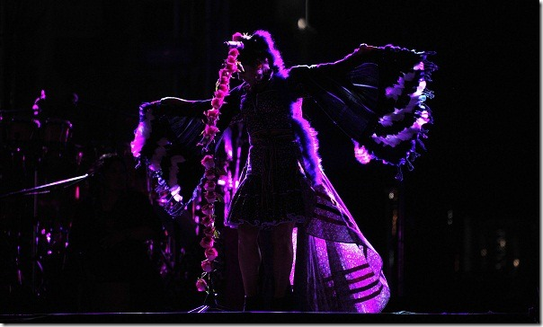 10 FESTIVAL INTERNACIONAL CHIHUAHUA