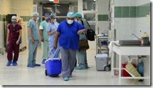 2014-08-10-donacion-organos (1)
