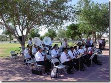 2014-08-11-banda-municipal