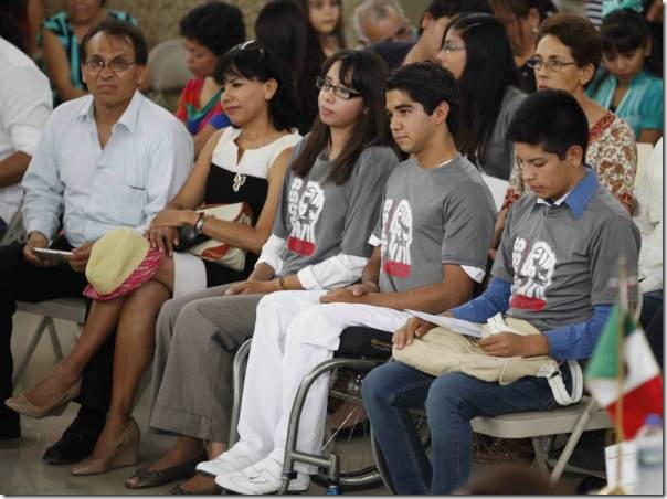 2014-08-13-premios-juventud (8)