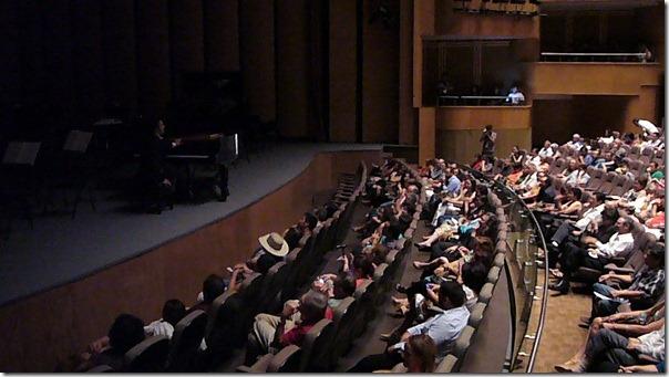 2014-08-17-10o-fich-encuentro-sinfonico