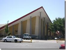 2014-08-24-centro-cultural-ciudad
