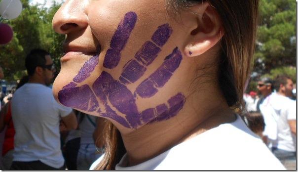 2014-08-24-marcha-justicia-para-laura (0)