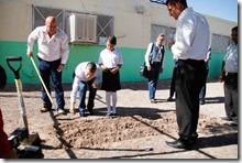 2014-08-30-huertos-escolares (1)