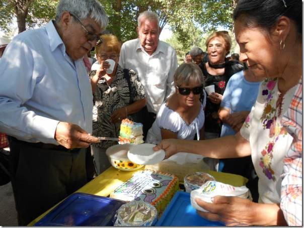 2014-08-31-festejo-braceros-cumpleaños (12)