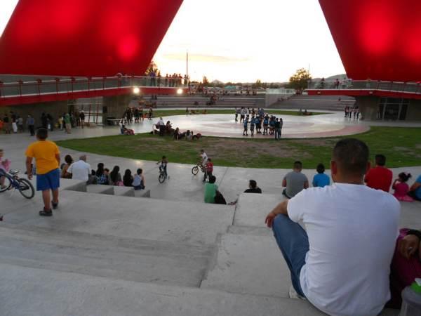 2014-08-31-festival-juventud-2014 (4)