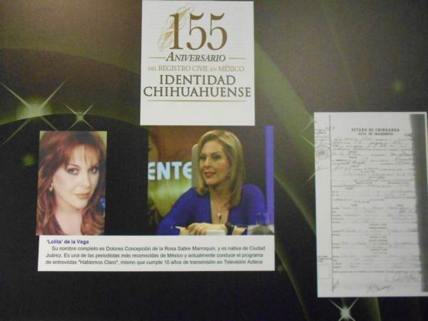 2014-09-06-identidad-chihuahuense (13)