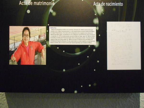 2014-09-06-identidad-chihuahuense (5)