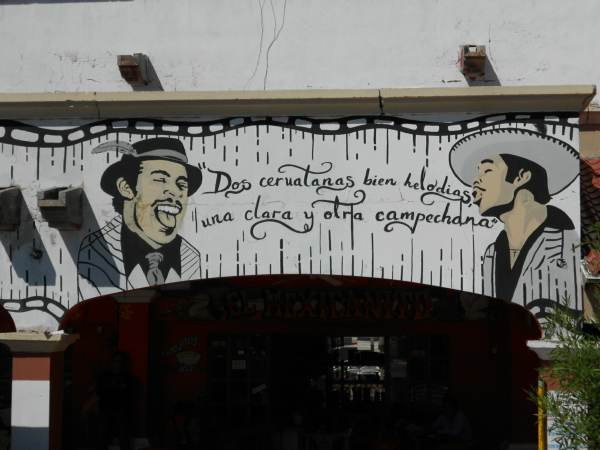 2014-09-20-plaza-tin-tan-aspectos (1)